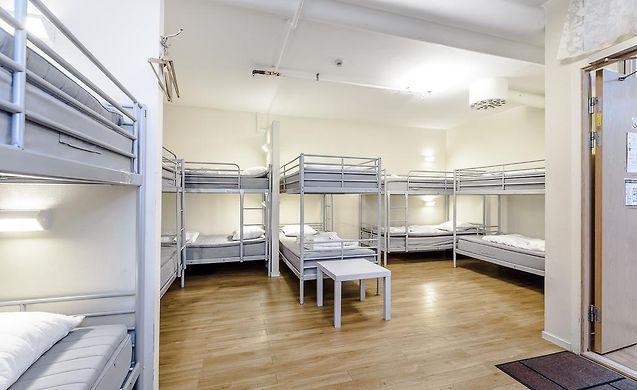 hellsten hotel stockholm